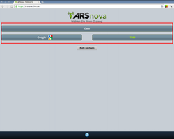Arsnova1 desktopbrowser login.png